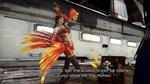 <a href=news_final_fantasy_xiii_2_au_combat-12246_fr.html>Final Fantasy XIII-2 au combat</a> - Images