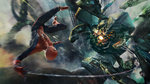 <a href=news_the_amazing_spider_man_announced-12254_en.html>The Amazing Spider-Man announced</a> - Artwork