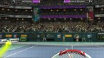 New Virtua Tennis 4 Vita Shots - Images