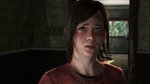 The Last of Us annoncé - 6 images