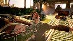 <a href=news_bioshock_infinite_unbroken_trailer-12276_en.html>Bioshock Infinite unbroken trailer</a> - 2 images