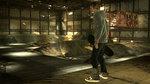 Tony Hawk's Pro Skater HD is coming - Screenshot