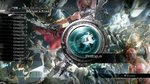 <a href=news_final_fantasy_xiii_2_en_visite_guidee-12281_fr.html>Final Fantasy XIII-2 en Visite Guidée</a> - Images