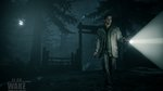 Alan Wake coming to PC - PC image
