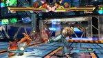 <a href=news_new_screens_of_street_fighter_x_tekken-12293_en.html>New screens of Street Fighter X Tekken</a> - Gem