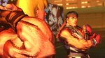 <a href=news_new_screens_of_street_fighter_x_tekken-12293_en.html>New screens of Street Fighter X Tekken</a> - Rivals