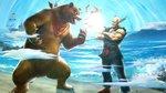 <a href=news_new_screens_of_street_fighter_x_tekken-12293_en.html>New screens of Street Fighter X Tekken</a> - Prologue