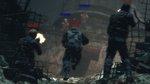 <a href=news_max_payne_3_multiplayer_screens-12294_en.html>Max Payne 3 Multiplayer Screens</a> - Images