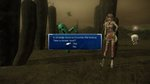 Final Fantasy XIII-2 dresse du monstre - Images