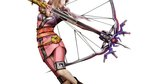 Final Fantasy XIII-2: les personnages - Artworks