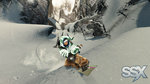 <a href=news_new_screens_and_trailer_of_ssx-12313_en.html>New screens and trailer of SSX</a> - Images