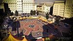 <a href=news_fifa_street_bonus_de_preco-12316_fr.html>FIFA STREET : bonus de préco</a> - Images