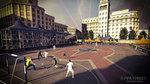 FIFA STREET : bonus de préco - Images