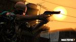 <a href=news_max_payne_3_new_screens-12329_en.html>Max Payne 3 new screens</a> - 3 screenshots