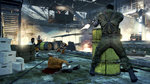 Dead Island gets new DLC - 3 images
