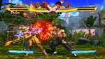 <a href=news_street_fighter_x_tekken_new_videos-12356_en.html>Street Fighter X Tekken new videos</a> - Gallery