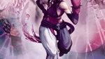 <a href=news_street_fighter_x_tekken_new_videos-12356_en.html>Street Fighter X Tekken new videos</a> - Artworks