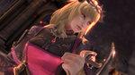 <a href=news_soul_calibur_v_trailer_and_screens-12359_en.html>Soul Calibur V trailer and screens</a> - 16 screens