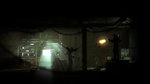 Tequila Works annonce Deadlight - 4 images
