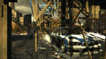 <a href=news_need_for_speed_most_wanted_7_xbox_360_images-1944_en.html>Need For Speed Most Wanted: 7 Xbox 360 images</a> - 7 screens 360