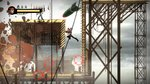 Shank 2 gets gameplay and a date - 5 screens