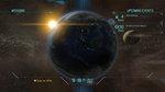<a href=news_images_de_xcom_enemy_unknown-12374_fr.html>Images de XCOM Enemy Unknown</a> - 6 images
