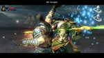 <a href=news_new_screens_of_dynasty_warriors_next-12373_en.html>New screens of Dynasty Warriors Next</a> - Duel