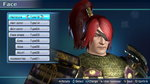 <a href=news_new_screens_of_dynasty_warriors_next-12373_en.html>New screens of Dynasty Warriors Next</a> - Edit Characters