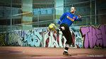 <a href=news_fifa_street_debarque_en_mars-12383_fr.html>FIFA Street débarque en mars</a> - 2 images