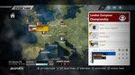 <a href=news_fifa_street_debarque_en_mars-12383_fr.html>FIFA Street débarque en mars</a> - Street Network
