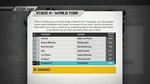 FIFA Street débarque en mars - Street Network
