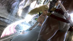 <a href=news_trailer_and_screens_of_soul_calibur_v-12388_en.html>Trailer and screens of Soul Calibur V</a> - DLC