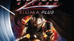 New screens for Ninja Gaiden Sigma Plus - Packshot
