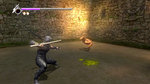 <a href=news_new_screens_for_ninja_gaiden_sigma_plus-12400_en.html>New screens for Ninja Gaiden Sigma Plus</a> - Gallery
