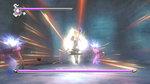 New screens for Ninja Gaiden Sigma Plus - Gallery