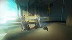 Trailer et images de Syndicate - 8 images