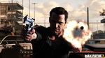 <a href=news_new_screens_of_max_payne_3-12422_en.html>New screens of Max Payne 3</a> - 608 Bull Revolver