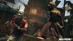 <a href=news_new_screens_of_max_payne_3-12422_en.html>New screens of Max Payne 3</a> - Comando Sombra