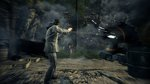 Alan Wake PC Dated, Screened - Images