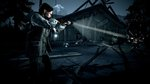 <a href=news_alan_wake_pc_dated_screened-12423_en.html>Alan Wake PC Dated, Screened</a> - Images