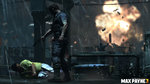Max Payne 3 is ruthless - 5 screenshots