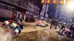 <a href=news_square_enix_reveals_sleeping_dogs-12439_en.html>Square Enix reveals Sleeping Dogs</a> - 4 screens