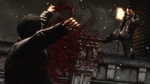 More Max Payne 3 images - 4 images