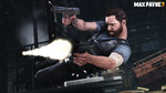 More Max Payne 3 images - Dual-Wielding Screenshots