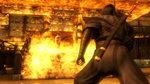 Images of Ninja Gaiden Sigma Plus - 14 screens