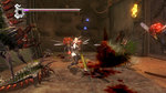 <a href=news_images_of_ninja_gaiden_sigma_plus-12484_en.html>Images of Ninja Gaiden Sigma Plus</a> - 14 screens