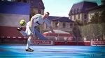 <a href=news_fifa_street_en_feintes_et_gameplay-12488_fr.html>FIFA STREET en feintes et gameplay</a> - Images