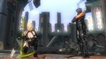 <a href=news_images_of_ninja_gaiden_sigma_plus-12484_en.html>Images of Ninja Gaiden Sigma Plus</a> - Images