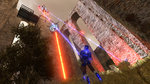 ShootMania gets screenshots - 6 screens