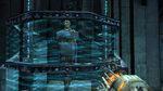 Images de Half-Life 2 - 4 images